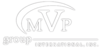 MVP Brands International